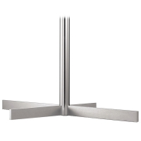 Floor Stand Reference 55 MU